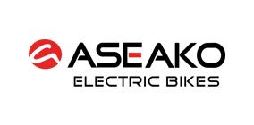 aseako-footer-logo