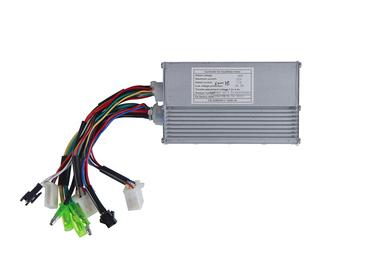 36v 250w Controller